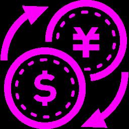 再考察 外国通貨投資の期待リターン